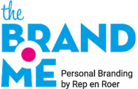 The Brand Me Logo